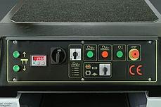 Рейсмусовый станок D 510 Robland, фото 3