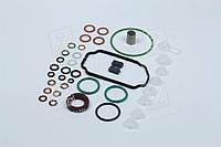 Ремкомплект ТНВД (производитель Bosch) 1 467 010 520