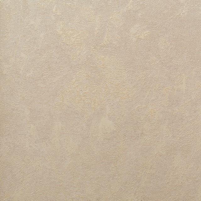 Флизелиновые обои Decori&Decori Victoria Арт. 42225