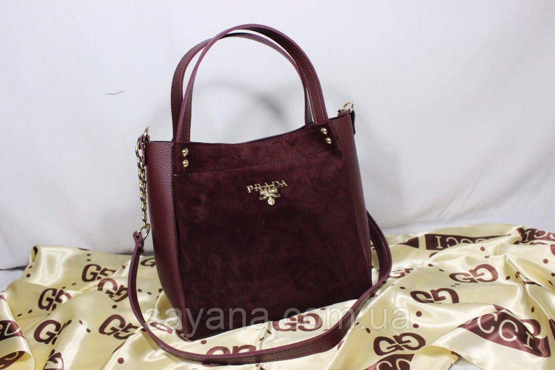 2d2a571f8238 Женская сумка
