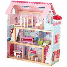 Домик для кукол Chelsea Kidkraft 65054