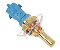 Термодатчик (Производство Bosch) 0281002209