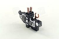 Электрическоерегулятор транзистора (производитель Bosch) F 00M 144 128