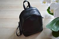 Рюкзак Michael Kors кожаный