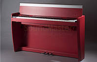 Цифровое пианино DEXIBELL VIVOH7PRDM