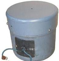Электромагнит МП-201 220В, фото 1