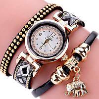 Кварцевые женские часы CL Budda
