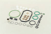 Ремкомплект ТНВД (производитель Bosch) 1 467 010 059