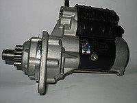 Стартер редукторный (Jubana) 24В 4,5 кВт Д-245, Д-260Е2, Д-245Е2