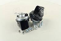 Фанфара ec-9 (производитель Bosch) 9 320 335 007