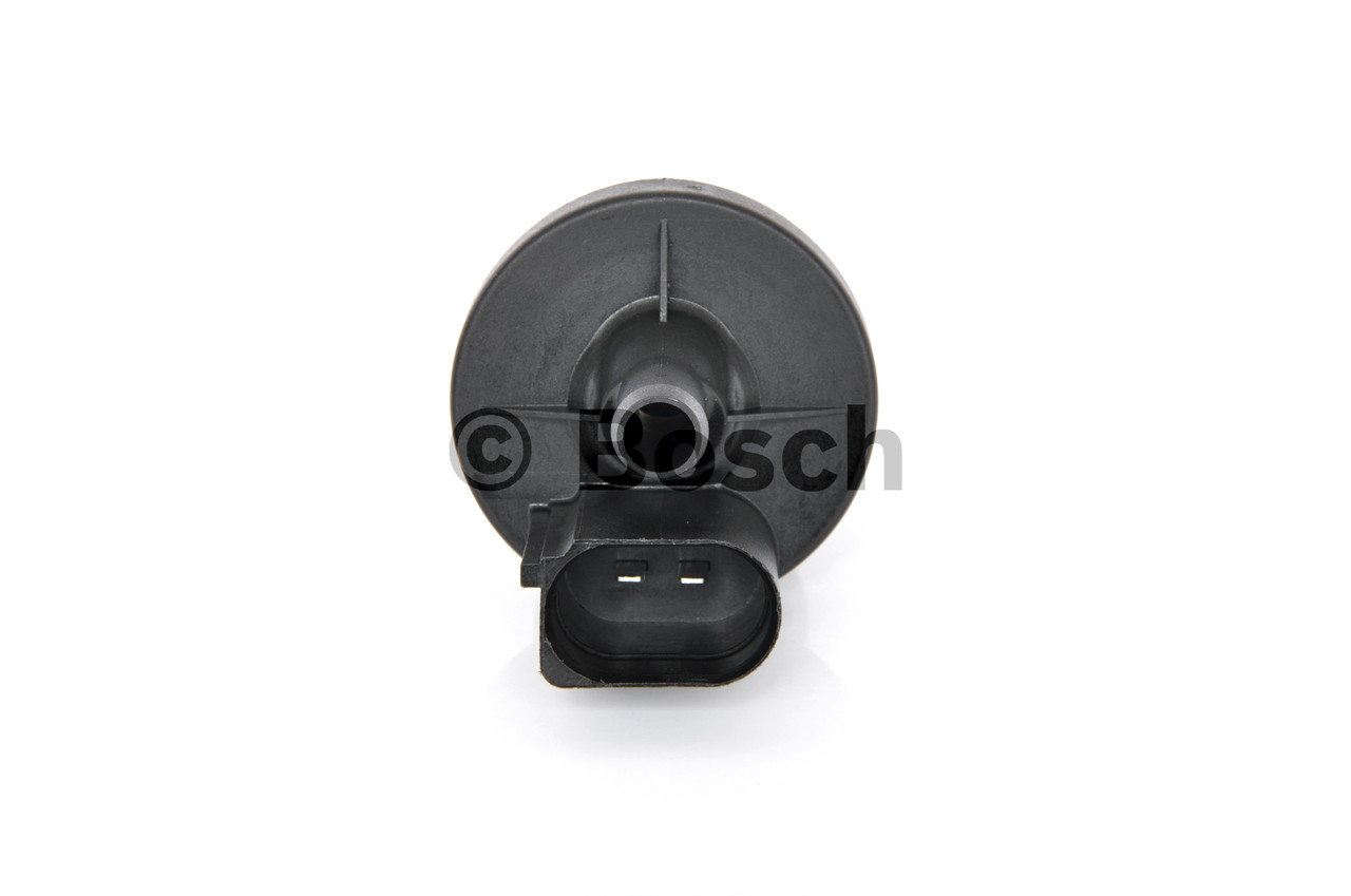 Клапан вентиляции бака AUDI; SEAT; SKODA; VW (пр-во Bosch) 0 280 142 345 - АВТО ЛЮКС ЦЕНТР в Кривом Роге