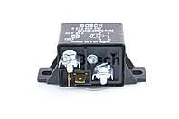 Коммутацион реле мощности (производитель Bosch) 0 332 002 257