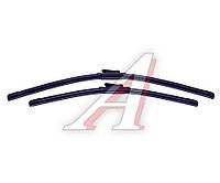 Щетка стеклоочистителя 600/475 AEROTWIN A620S (производитель Bosch) 3 397 007 620