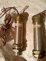 Датчик БТП-102-А  24В, фото 1