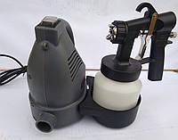 Краскопульт Электромаш КЭ-1100( Paint Zoom)