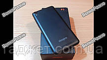 Смартфон Doopro P3. Телефон Doopro P3 черного цвета., фото 3