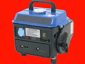 Бензиновый генератор на 1 кВт Odwerk GG-1000