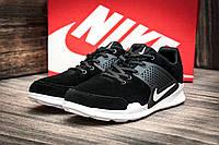 Кроссовки мужские Nike, 771052-1