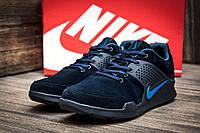 Кроссовки мужские Nike, 771052-2