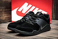 Кроссовки мужские Nike, 771052-3