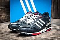 Зимние мужские кроссовки Adidas ZX750, 773162-4
