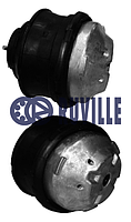 Подушка двигателя MERCEDES (пр-во Ruville) 325132