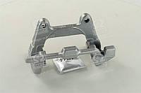 Кронштейн тормозная AUDI A6 заднего (производитель TRW) BDA606
