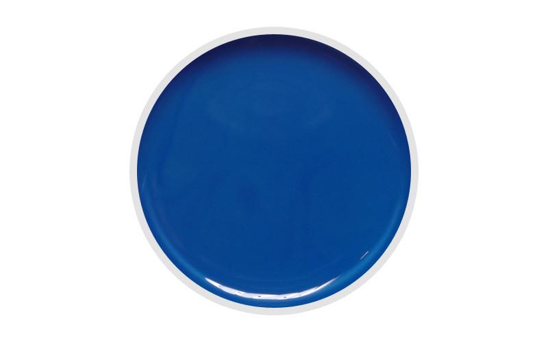 Цветной гель DIS 5 гр. 012