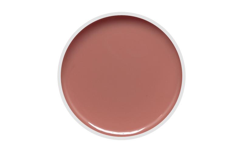 Цветной гель DIS 5 гр. 094 (бежевый, нюд)