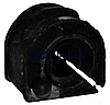 Втулка стабилизатора FORD  (пр-во Ruville) 985242