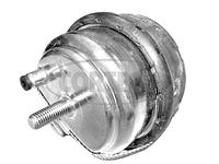 Подушка двигателя VOLVO (пр-во Corteco) 21652658
