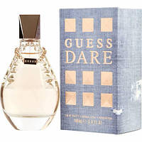 GUESS Guess Dare edt 100 мл (ОАЕ)