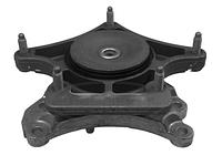 Подушка КПП MERCEDES-BENZ (пр-во Corteco) 80001061