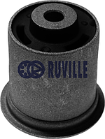 Втулка балки OPEL (производитель Ruville) 985365