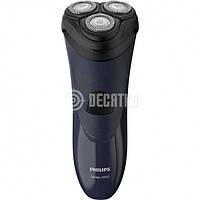 Электробритва мужская Philips S1100/04