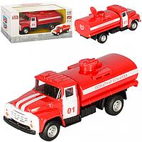 Пожарная машина 6520C