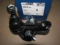 Опора шаровая LEXUS, TOYOTA передняя ось (производитель Lemferder) 34707 01