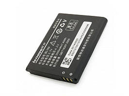 Аккумулятор Lenovo BL169, Extradigital, 2000 mAh (A789, P70, S560) (BML6364)
