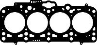 Прокладка головки блока VAG 1.9 TDI AJM/ASZ/AVF/ANU/AUV/BVK 1.61MM 3R MLS (пр-во Corteco) 414149P