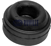 Подушка (производитель Ruville) 985406