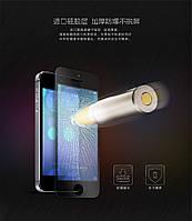 Защитное стекло для iPhone 5/5S - Yoobao Tempered glass 0.3 mm