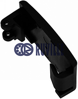 Накладка планки, цепь привода (производитель Ruville) 3450016