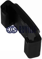 Накладка планки, цепь привода (производитель Ruville) 3450015