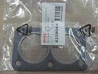 Прокладка трубы приемной AUDI/VW 1.6/1.8/2.0 (производитель Corteco) 423904H