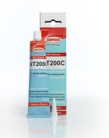 Герметик PATE A JOINT BLANCHE 80ML (производитель Corteco) HT200C