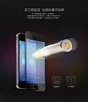 Защитное стекло для iPhone 5C- Yoobao Tempered glass 0.3 mm