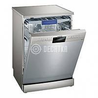 Посудомоечные машины бытовые в Луцке. Сравнить цены cc06932430cbf