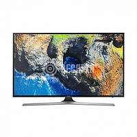 Телевизор Samsung UE40MU6172