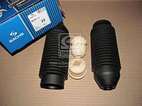 Пыльникамортизатора комплект AUDI, GEELY, SEAT, SKODA, VW передний (производитель SACHS) 900 042