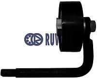 Ролик BMW/OPEL/RANGE ROVER (Производство Ruville) 55068